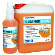 LAKMA Cleaner Alco Orange uniwersalny 1L
